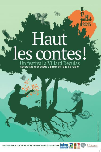 Haut les contes_2015