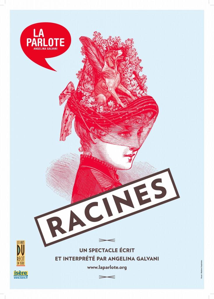 racine_a3