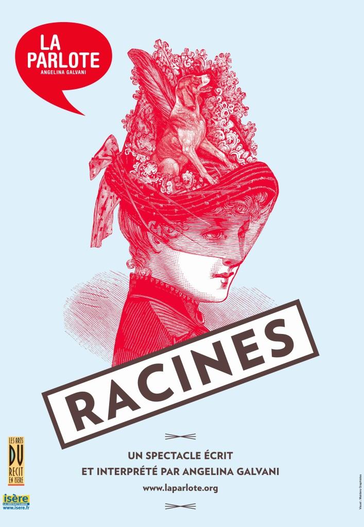 racine_a3_legere